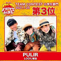 3-PULIR.png