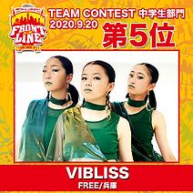 5-VIBLISS.png