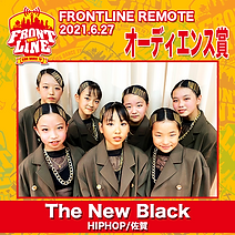The New Black.png