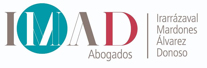 Logo%20con%20apellidos_edited.png