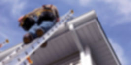Essential home maintenance - inspect your roof