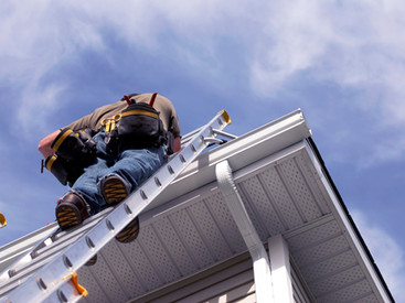 How Roof Maintenance Affects Your Home Insurance