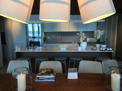 Bungalow-Clifton-HighEnd-Residential