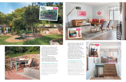 SA Garden & Home March 2020