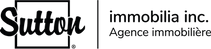logo_sutton_immobilia_agence_immobiliere