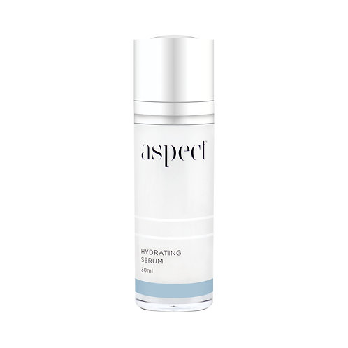 HYDRATING SERUM 30ML
