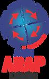 ARAP Clinician logo.png
