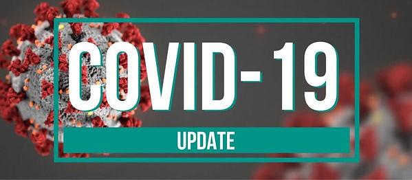 COVID-19-862x377.jpg