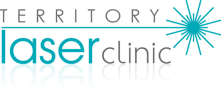 Territory Laser Clinic  Skin, Laser and Cosmetic Specialists Darwin