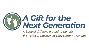 Announcement Logos (33).png