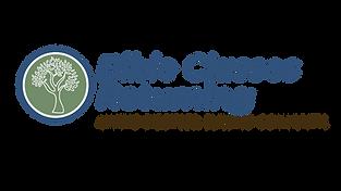 Announcement Logos (16).png