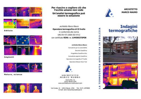 brochure_termografia_01_Pagina_1