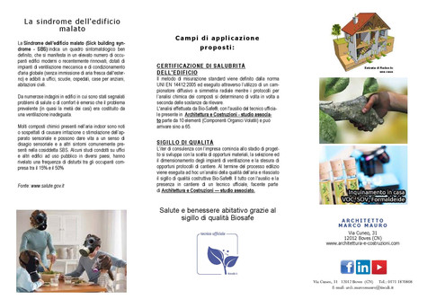 brochure_Bio_Safe_Pagina_2