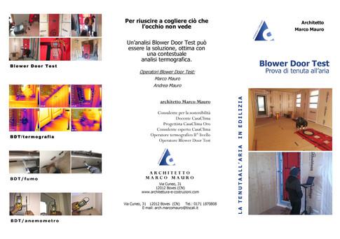 brochure_BDT_Pagina_1