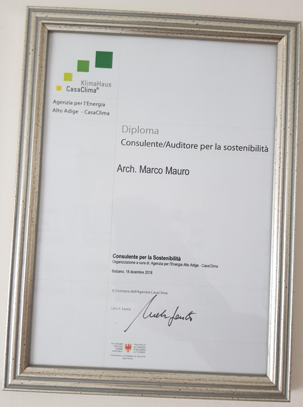diploma_Consulente_Sostenibilità