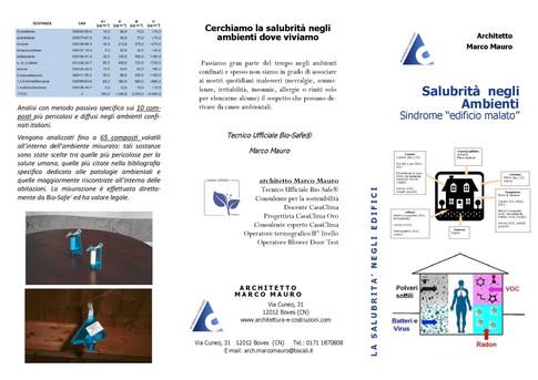 brochure_Bio_Safe_Pagina_1