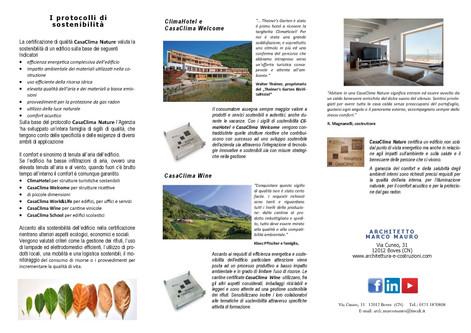 brochure_Sost_Ambientale_Pagina_2