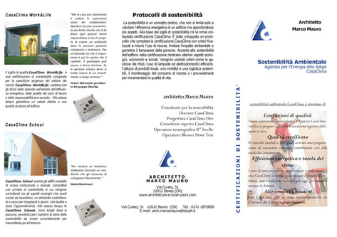 brochure_Sost_Ambientale_Pagina_1
