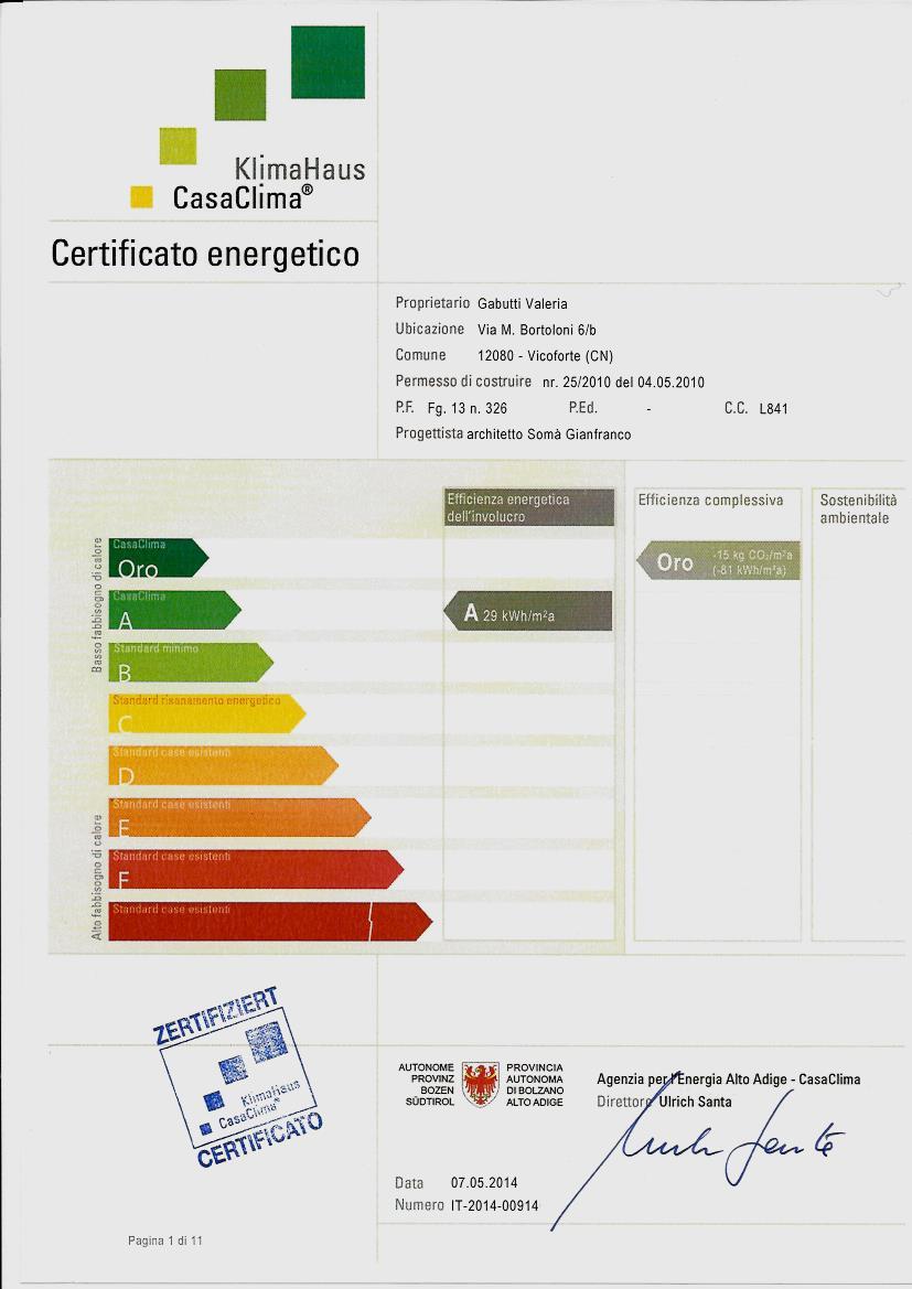 certificato_Valeria_Gabutti_CasaClima_Pagina_01