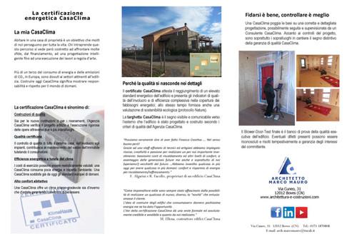 brochure_Progettazione_Pagina_2