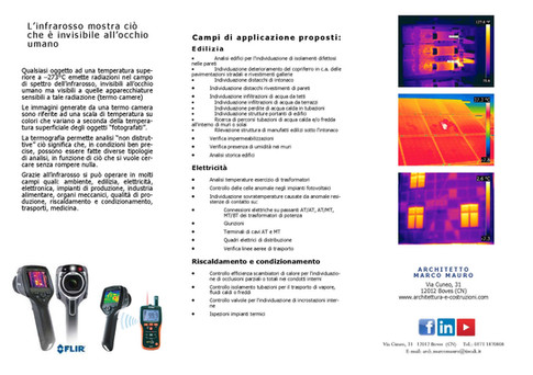 brochure_termografia_01_Pagina_2
