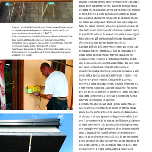 az27_Pagina_03.jpg