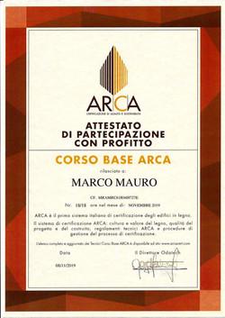 Arca_corso_base