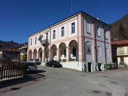 Municipio di Gaiola