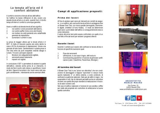 brochure_BDT_Pagina_2