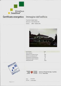 certificato_Valeria_Gabutti_CasaClima_Pagina_02