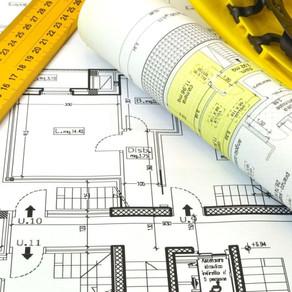 Considerazioni di un architetto