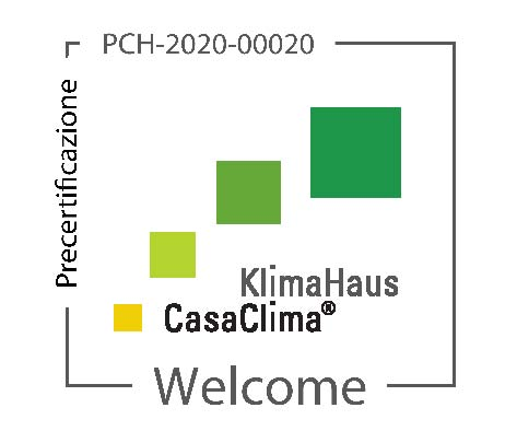 Logo_CasaClimaWelcome_PCH-2020-00020