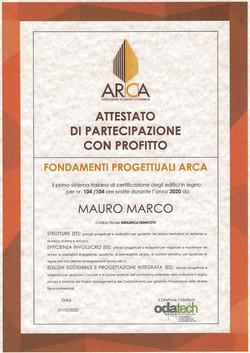 fondamenti_ARCA