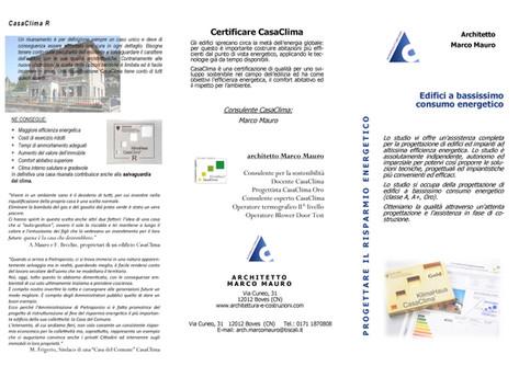 brochure_Progettazione_Pagina_1