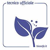 Tecnico-Ufficiale_Logo.jpg