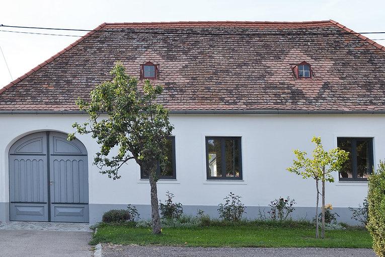 Bauernhaus_Ref_neu.jpg
