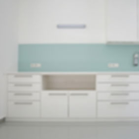 Ärztehaus_3.jpg