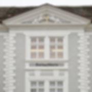 Volksschule_Sanierung.jpg