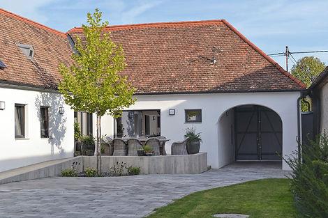 Bauernhaus_MRB_1.jpg