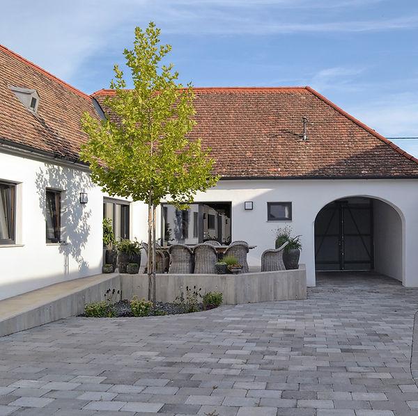 Bauernhaus_Sanierung_neu.jpg