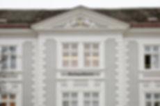 Volksschule_Ref.jpg