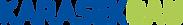 Logo_Mobile_Ansicht.png