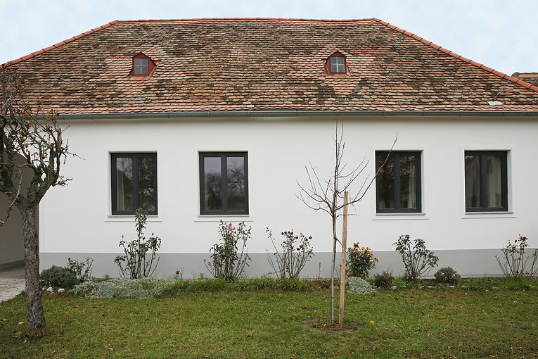 Bauernhaus_Ref.jpg
