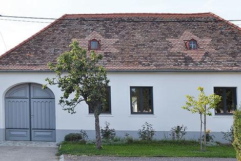 Bauernhaus_MRB_2.jpg