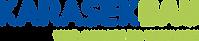 KarasekBau_Logo.png