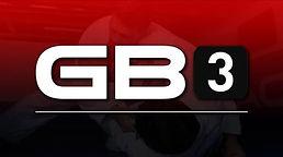 gb3.jpg