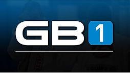 gb1.jpg