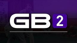 gb2.jpg