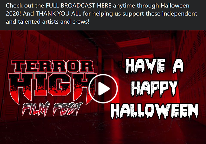Terror High Facebook Thumbnail.png