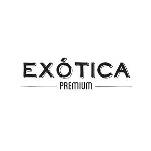 Exótica Premium